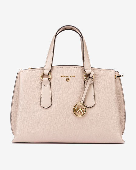 Michael Kors Emma Medium Torebka