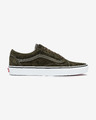 Vans Old Skool Trampki