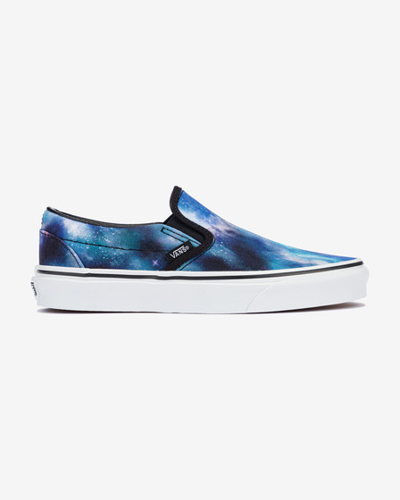 Vans Galaxy Classic Slip-On
