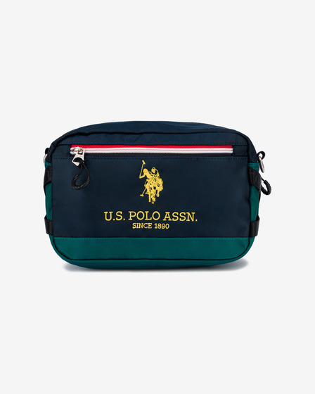 U.S. Polo Assn New Bump Large Nerka