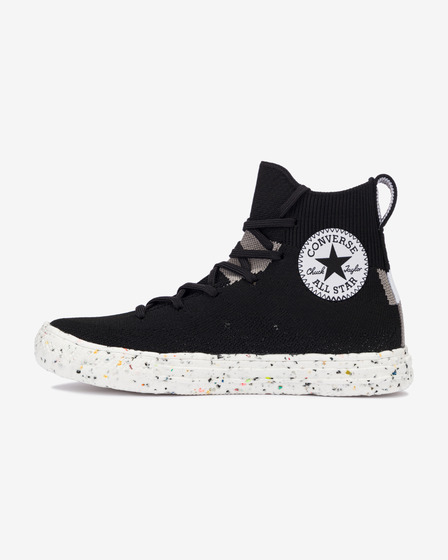 Converse Renew Chuck Taylor All Star Crater Knit Tenisówki