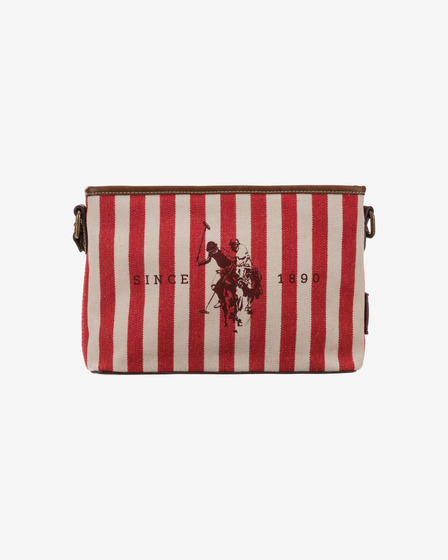 U.S. Polo Assn Maryland Cross body bag