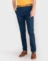 Scotch & Soda Stuart Spodnie