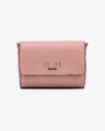 Guess Alma Mini Cross body bag