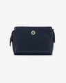 Tommy Hilfiger Charming Tommy Cross body bag