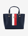 Tommy Hilfiger Honey Small Torebka