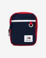 Tommy Hilfiger Urban Cross body bag
