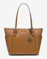 Michael Kors Jet Set Medium Torebka