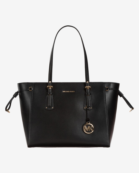 Michael Kors Voyager Medium Torebka