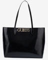 Guess Uptown Chic Barcelona Torebka