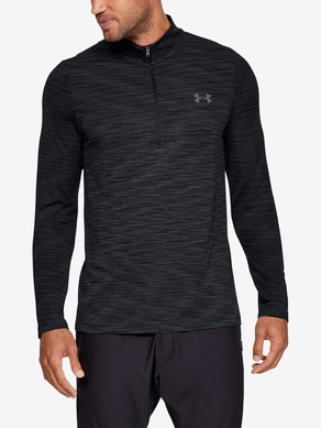 Under Armour Vanish Seamless Koszulka