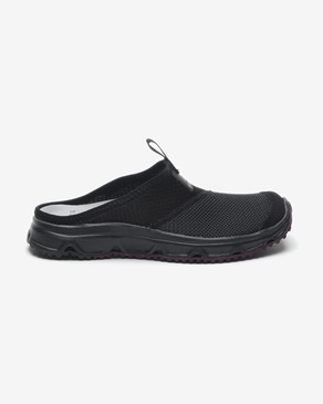Salomon RX Slide 4.0 Kapcie