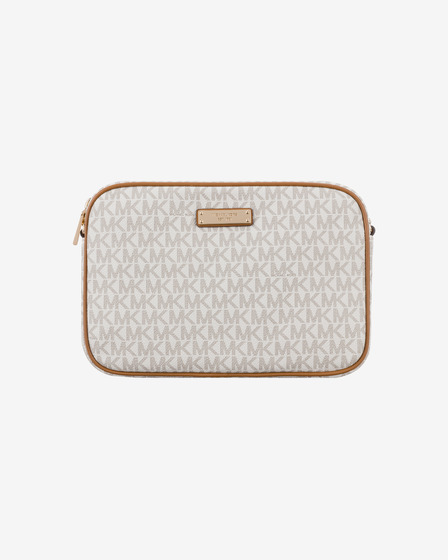 Michael Kors Jet Set Item Cross body bag