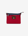 U.S. Polo Assn New Castle Cross body bag