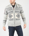 SuperDry Sweter