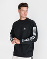 adidas Originals Tech Bluza