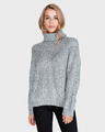 Pepe Jeans Crystal Sweter