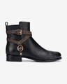 Michael Kors Preston Buty do kostki
