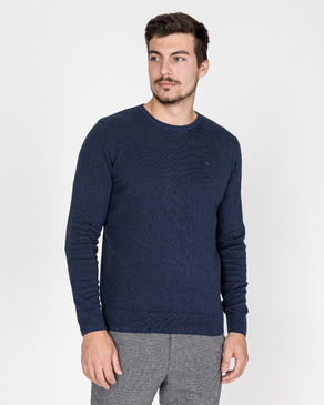 Tom Tailor Sweter