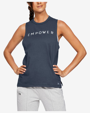 Under Armour Empower Muscle Podkoszulek
