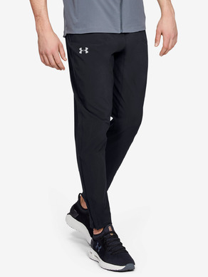 Under Armour Storm Launch 2.0 Spodnie dresowe