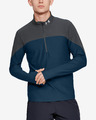 Under Armour Qualifier Bluza