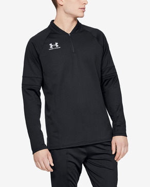 Under Armour Challenger III Midlayer Koszulka