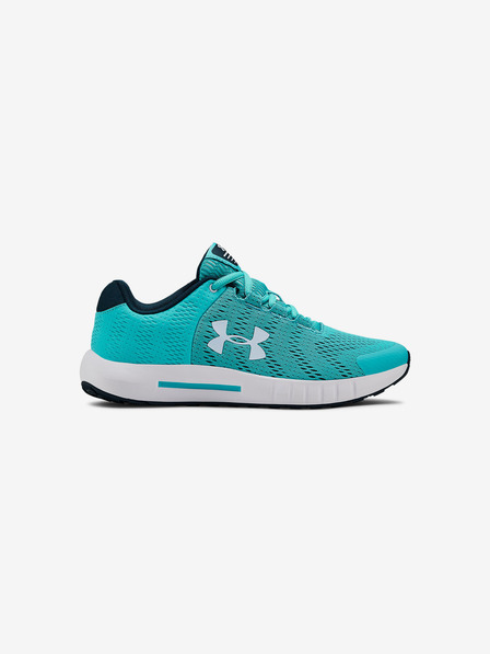 Under Armour Primary School UA Pursuit BP Tenisówki dziecięce