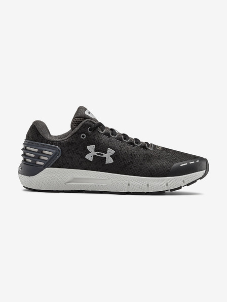 Under Armour Charged Rogue Storm Tenisówki