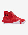 Under Armour Spawn Mid Basketball Tenisówki