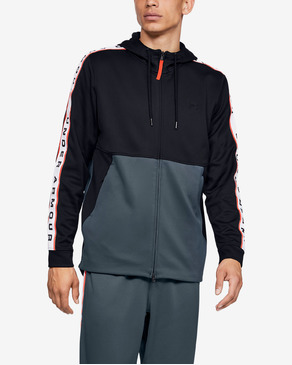 Under Armour Unstoppable Bluza
