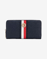 Tommy Hilfiger Core Large Portfel