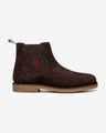 U.S. Polo Assn Faust7 Buty do kostki