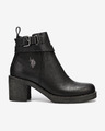 U.S. Polo Assn Cecile Buty do kostki