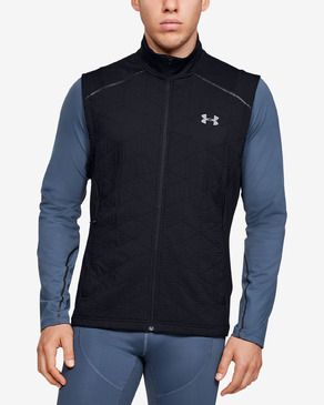 Under Armour ColdGear® Reactor Kamizelka
