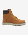 Timberland Kenniston 6 Inch Buty do kostki