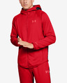 Under Armour Select Warm-Up Bluza