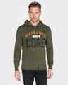Jack & Jones Carving Bluza