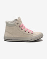 Converse Chuck Taylor All Star PC Buty do kostki