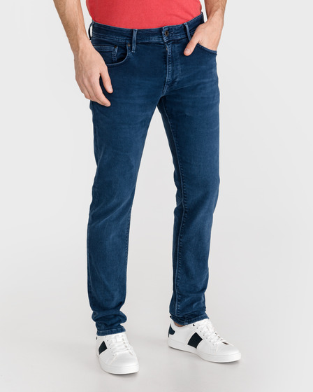 Pepe Jeans Stanley Dżinsy