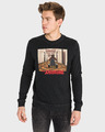 Jack & Jones The Shining Bluza