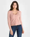 Vero Moda Happy Sweter