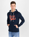 Jack & Jones Raydon Bluza