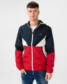 Jack & Jones James Kurtka