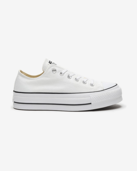 Converse Chuck Taylor All Star Lift Tenisówki