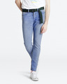 Levi's® 512™ Slim Taper Fit Dżinsy