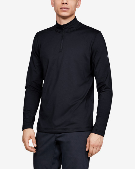 Under Armour LW ¼ Zip Koszulka