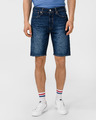 Levi's® 501® Original Szorty