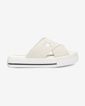 Converse One Star Kapcie